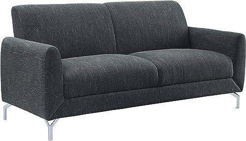 Lexicon Hotevilla Sofa