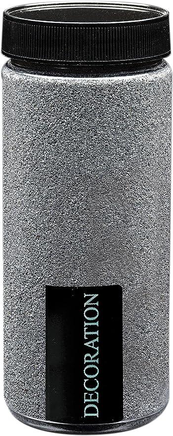 40x40 cm Bordeaux Et/érea Ilka Coussin de Chaise avec Bandes pour int/érieur et ext/érieur 100/% Coton certifi/é /Ökotex 100 Diff/érentes Tailles et Couleurs 4er Set Coton