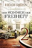 Der Sommer der Freiheit 2: Serial Teil 2