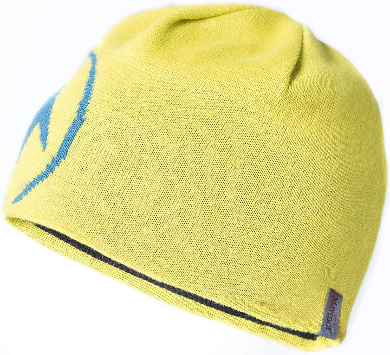 Sombrero Marmot Summit Hat Mme Unisex Adulto