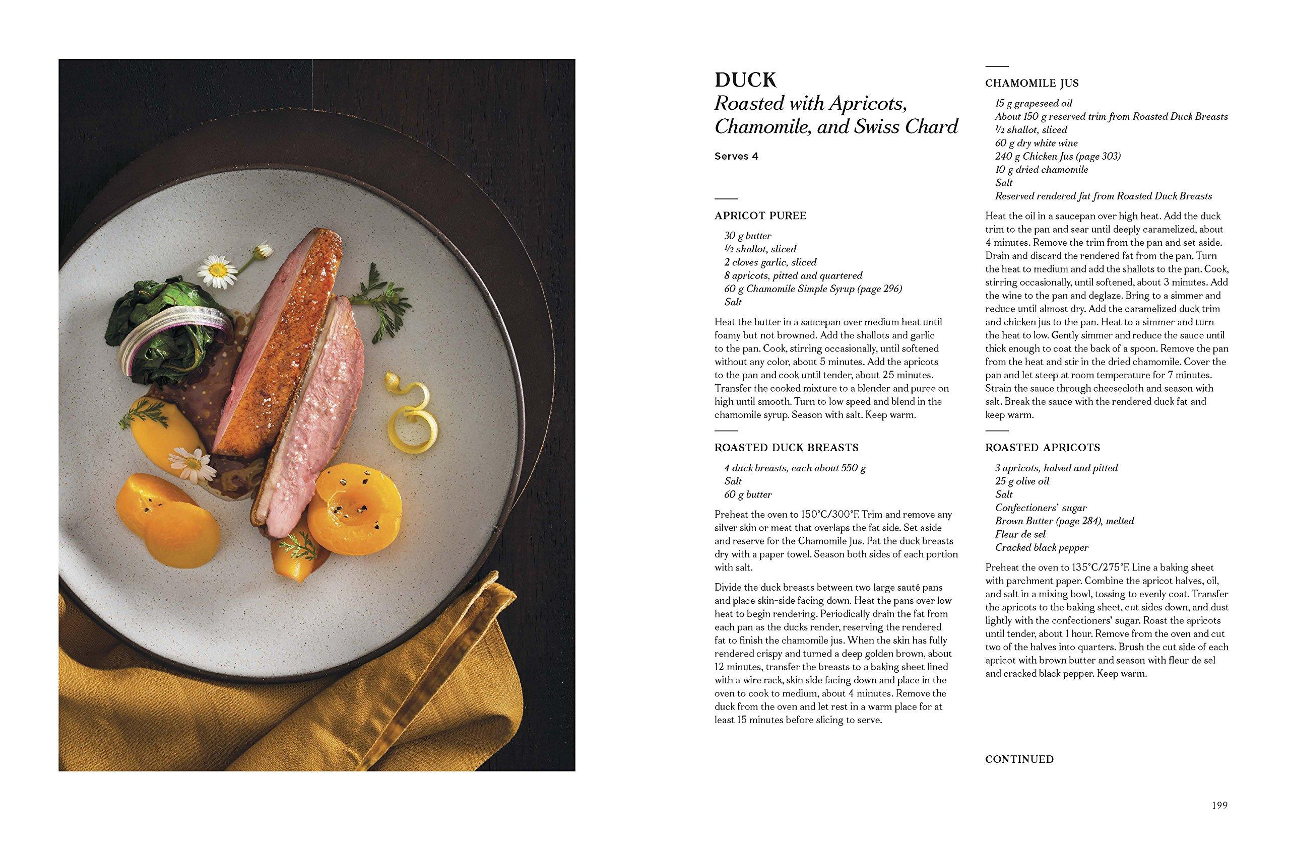 The nomad cookbook daniel humm will guidara leo robitschek the nomad cookbook daniel humm will guidara leo robitschek francesco tonelli 0787721912392 amazon books forumfinder Gallery