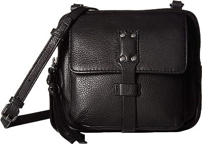 Amazon.com  Kooba Women s Opus Mini Bag Black One Size  Shoes a35fc87718db4