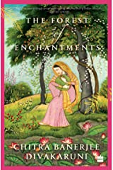 The Forest of Enchantments Hardcover