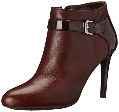 Lauren Ralph Lauren Women's Halyn Boot