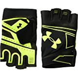 Under Armour Men's Coolswitch Flux Gloves