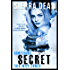Something Secret This Way Comes (Secret McQueen Book 1)
