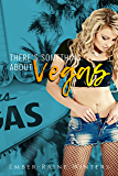 There's Something About Vegas (Las Vegas Nights Book 1)