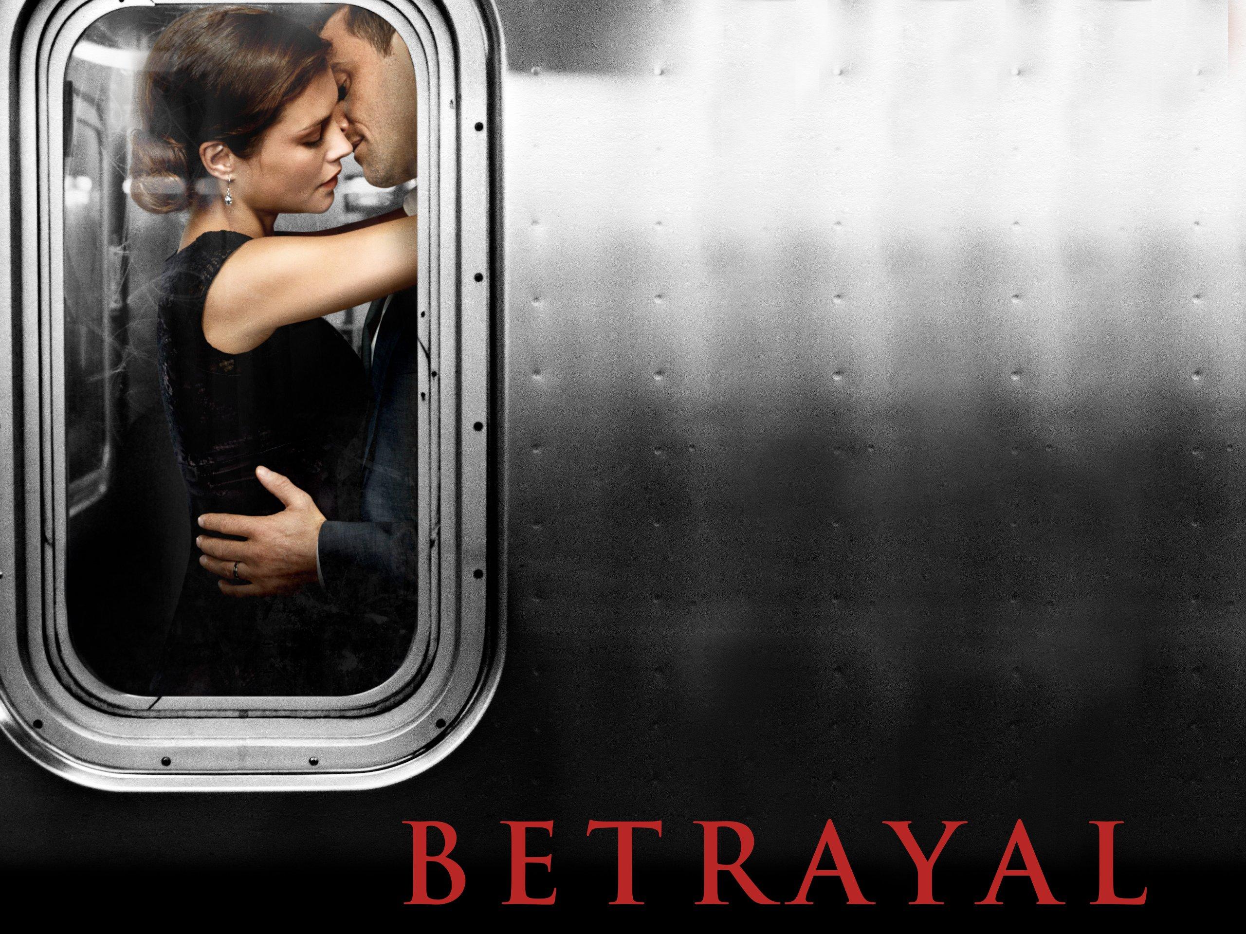 Watch Betrayal Season 1 | Prime Video