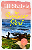The Summer Deal: The ultimate feel-good holiday read!