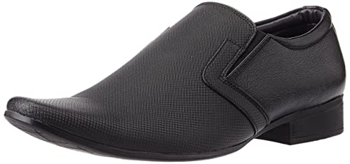 68b872aa406 BATA Men s Formal Shoes  Buy Online at Low Prices in India - Amazon.in