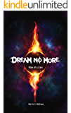 Dream No More: Rise of a Lion