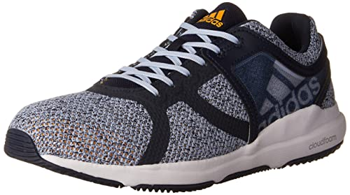 03d54668a1258 Adidas Women s Crazytrain CF Cross Trainers  Amazon.ca  Shoes   Handbags