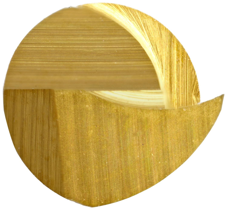 0.039 Cutting Width Multi-Layer Coating 1 Cutting Edge 0.039 Cutting Width 0 Corner Radius Sandvik Coromant CoroTurn XS Carbide Grooving Insert CXS-06G100-6215R GC1025 Grade 06 Insert Seat Size Pack of 1 0 Corner Radius Right Hand Orientation
