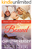 Snowbound (Drake and Ashley, Book One)