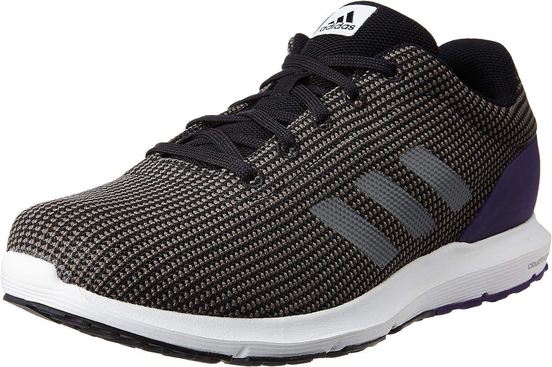 Funcionamiento Correr Zapatos Zapatillas de Running Adidas Cosmic M Azul/Azul Marino colegiata/núcleo Negro Azul/Negro/Blanco - AQ2182: adidas: Amazon.es: Zapatos y complementos