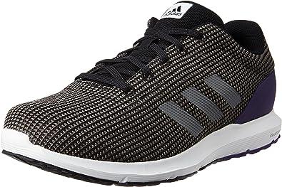 Funcionamiento Correr Zapatos Zapatillas de Running Adidas Cosmic ...