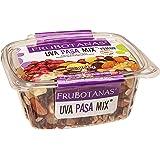 Frubotanas, Uva Pasa Mix, 250 gramos