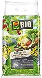 COMPO BIO Universal Lanzeit-Dünger mit Schafwolle 10,05 kg