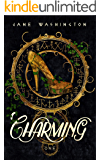 Charming (Bastan Hollow Saga Book 1)