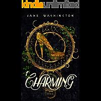 Charming (Bastan Hollow Saga Book 1)