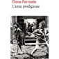 L'amie prodigieuse (Tome 1) (French Edition)
