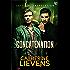 Concatenation (Lost in Translation Book 1)