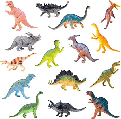 Amazon Com Set De Dinosaurios De Juguete Boley Monster Pack De 15 Unidades Grande De 7 Gran Variedad De Autenticos Dinosaurios De Plastico Ideal Para Fiestas De Dinosaurios Fiestas De Cumpleanos Y Mas La reducción del tamaño de los. set de dinosaurios de juguete boley monster pack de 15 unidades grande de 7 gran variedad de autenticos dinosaurios de plastico ideal para