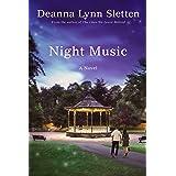 Night Music: A Novel