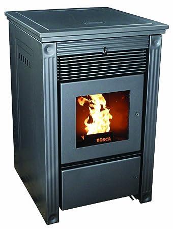 grandma bear fisher wood stove for sale