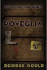 Poveglia (After the Cure Book 4) Kindle Edition