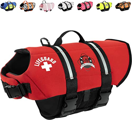 Paws-Aboard-Dog-Life-Jacket-Vest-for-Swimming-and-Boating