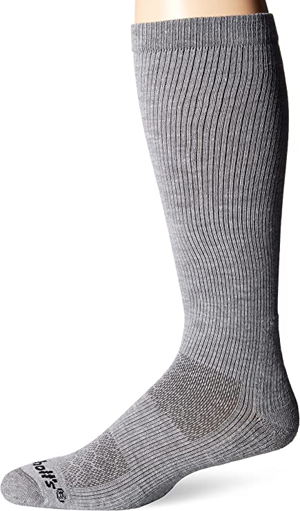 Dr. Scholl's Compression Socks