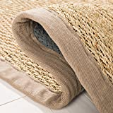 Safavieh Natural Fiber Collection NF115P