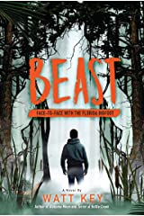 Beast: Face-To-Face with the Florida Bigfoot Kindle Edition