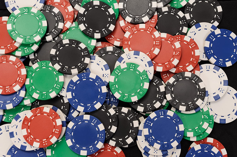 Lpji gambling cant read casino royale