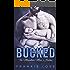 BUCKED: The Mountain Man's Babies