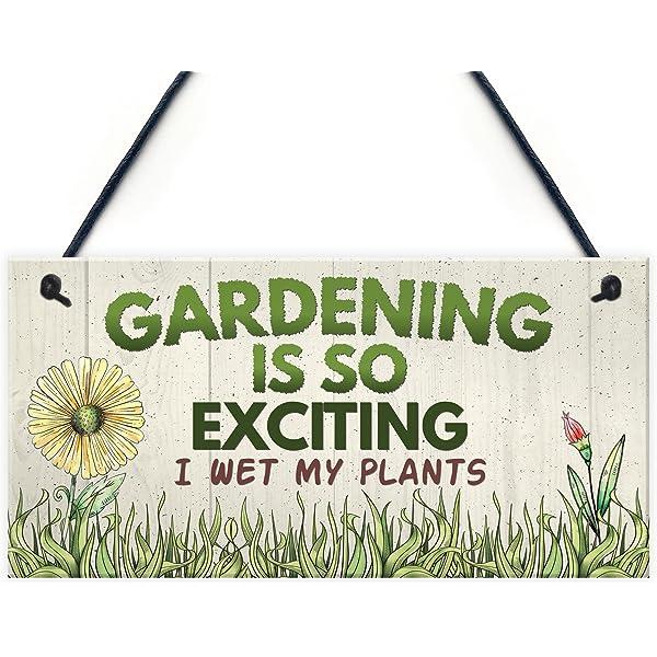 funny gardening gift for gardening gift for Gardener gift Gardeners Survival Kit Gift Small Novelty gift - Gardener gifts
