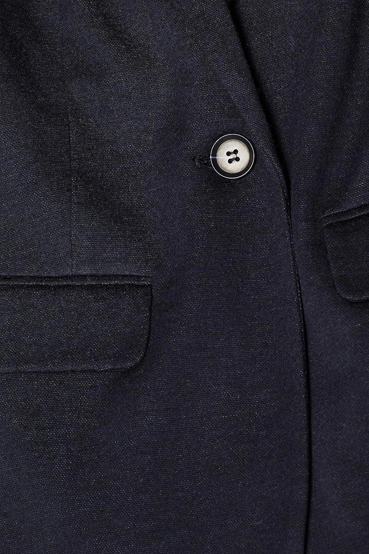 ESPRIT Womenss Suit Jacket