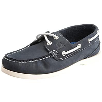 Chatham Rema amazon-shoes