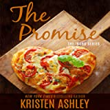 The Promise (The 'Burg Series)