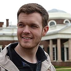 Jared Frederick