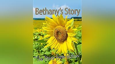 Bethany's Story