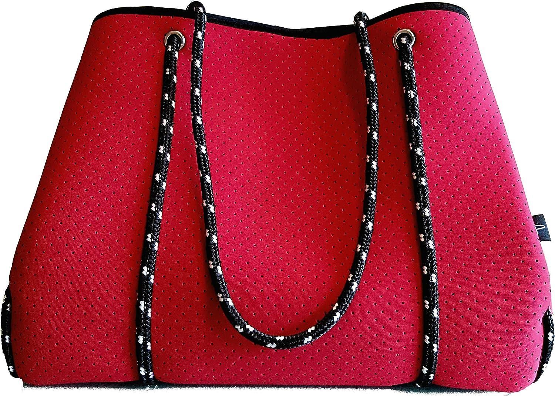 SaLe Yoga Bag Beach Tote Gym bag quality Messenger Bag