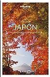 Lo mejor de Japón 4: Experiencias y lugares auténticos (Guías Lo mejor de País Lonely Planet)
