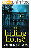 The Hiding House: a gripping psychological suspense novel