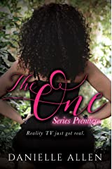 The One (The One Series Duet) Kindle Edition