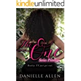 The One (The One Series Duet)