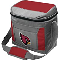 Jarden Sports Licensing NFL 16Puede Soft-Sided Cooler con Hielo