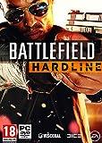 Battlefield Hardline [AT-Pegi] - [PC]