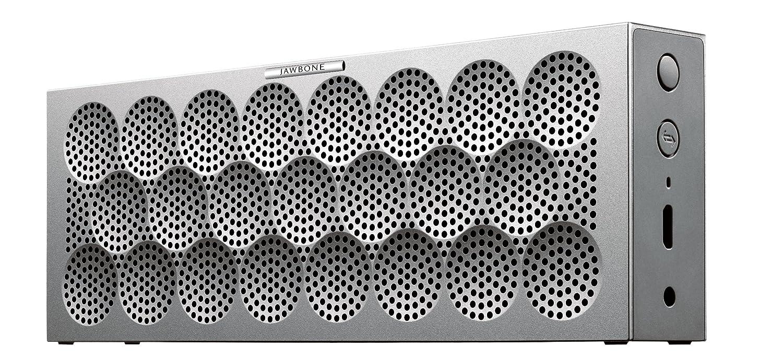 JAMBOX Jawbone Wireless Bluetooth Speaker Image 1
